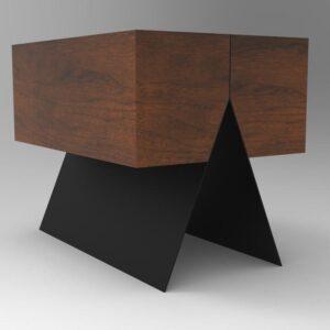 01-PAROTAS-coleccion-PRTS-mesa-auxiliar-lateral-noche-W50D30H45cm