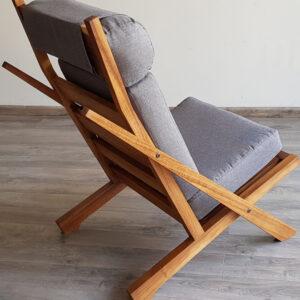 PAROTAS-sillon-asiento-chillout-lounge-terraza-exterior-interior-madera-prts-tapizado-02