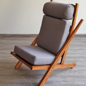PAROTAS-sillon-asiento-chillout-lounge-terraza-exterior-interior-madera-prts-tapizado-03