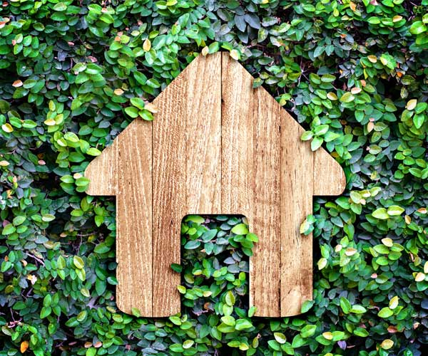 best sustainable furniture to buy