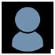 parotas-muebles-a-la-medida-proyectos-personalizacion