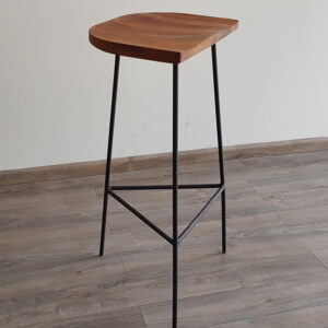 PAROTAS-taburete-banco-varilla-madera-prts-bar-cocina-2