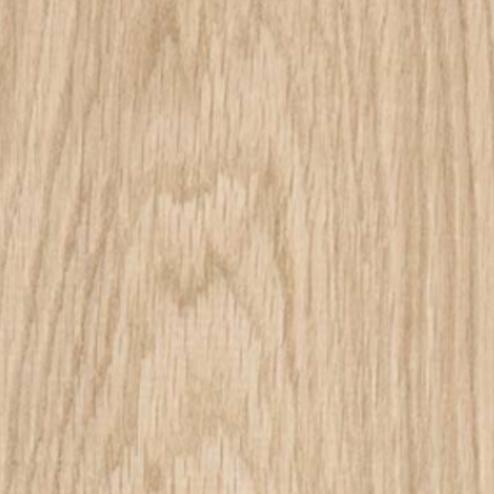 Madera de encino blanco - tipos de maderas PAROTAS