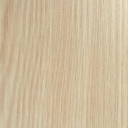 Madera de Haya Alemana - PAROTAS maderas