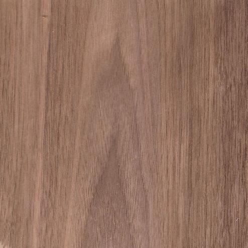 madera de nogal americano PAROTAS