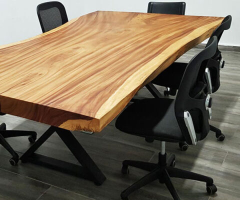 ideal desk office chair heights ergonomic